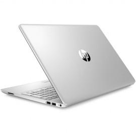 HP Laptop HP 15
