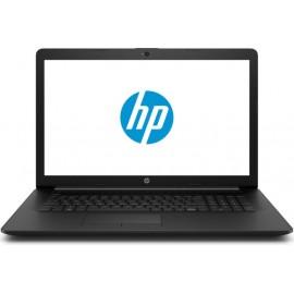 HP 17