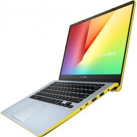 Asus VivoBook S430UA-EB221T