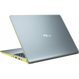 Asus VivoBook S530UF-BQ369T