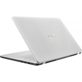 Asus VivoBook R705MA-BX116T