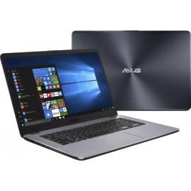 Asus VivoBook X542UN