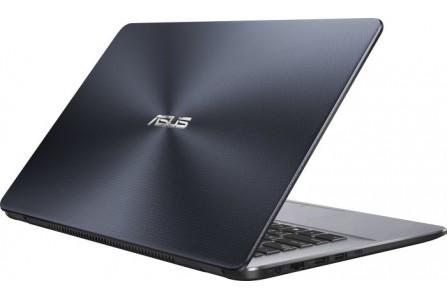 Asus VivoBook F505ZA-EJ463T