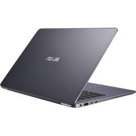 Asus VivoBook S406UA-BM208T