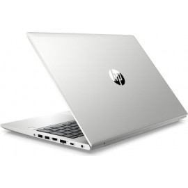 Probook 450 G6