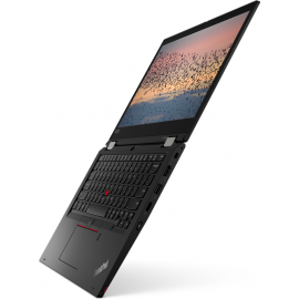 ThinkPad Yoga L13