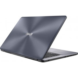 Asus VivoBook F705QA-BX140T