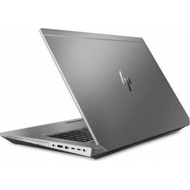 ZBook 17 G6