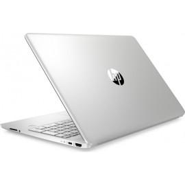 HP 15 15-dw1261ng