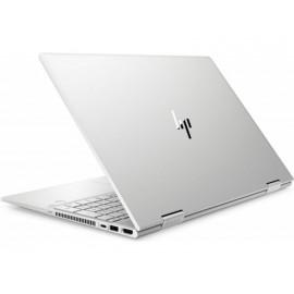 HP  Envy x360 15-dr1233ng