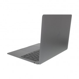 Apple Macbook Air Retina MacBook Air 13 MVFJ2D / A