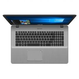 Asus VivoBook N705UQ