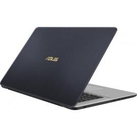 Asus VivoBook Pro N705FN-GC048T
