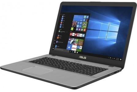 Asus VivoBook Pro 17 N705UQ-BX189T