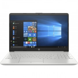 HP Laptop 15