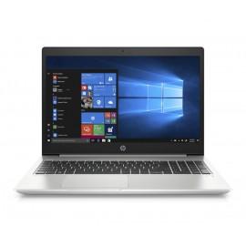 HP ProBook 450 G7 / i5 / 8GB / 128GB + 500GB / Win10pro