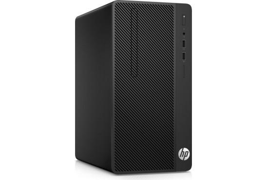 HP 280 G3 MT
