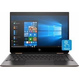 HP Spectre x360 Convertible 13