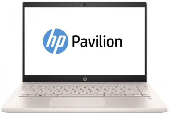 HP Pavilion 14-ce0303ng
