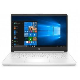 HP Laptop 14s-dq0322ng