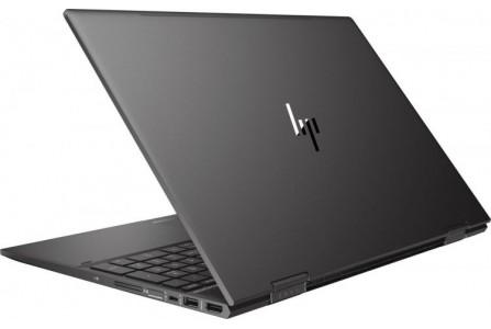 HP Envy x360 15-cp0001ng