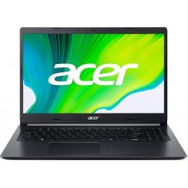 Acer Aspire 5 A515-44-R6VG