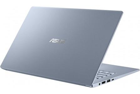 Asus F403FA-EB113R