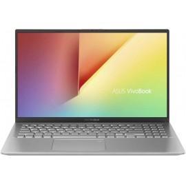 ASUS VivoBook 15 F512UF-BQ045T