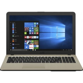 ASUS VivoBook 15 F540UA-DM1071T