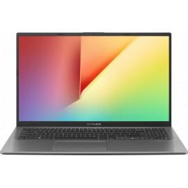 ASUS VivoBook 15 S512JA-EJ745T Slate Grey