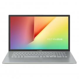 ASUS VivoBook 17 M712DA