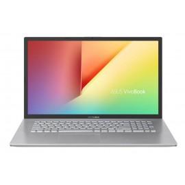 ASUS VivoBook A403FA