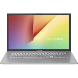 Asus VivoBook F712FB