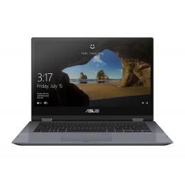 ASUS VivoBook Flip 14 TP412FA