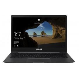 ASUS ZenBook 13 UX331FN-EG029T Slate Grey