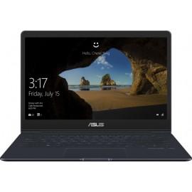 ASUS ZenBook 13 UX331UAL-EG041T Royal Blue