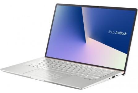 ASUS ZenBook UM433DA-A5031T