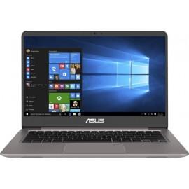 ASUS ZenBook UX3410UA-GV628T Quartz Grey