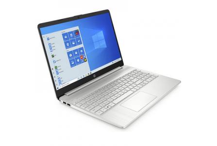 """HP 15-dw1086nl i7-10510U/12 GB/512 GB SSD/15,6"""" FHD/Nvidia MX250 (4 GB)/Win 10"""
