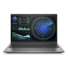 HP ZBookPower G7 P620 (4 GB)