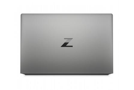 "HP ZBookPower G7 P620 (4 GB) - i7-10750H/32 GB/1 TB SSD/15,6"" FHD/Free DOS"