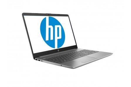 """HP 250 G8 i5-1035G1/8 GB/256 GB SSD/15,6"""" FHD/Free DOS"""