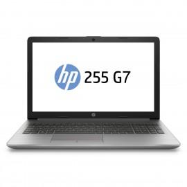 HP 255 G7 SP