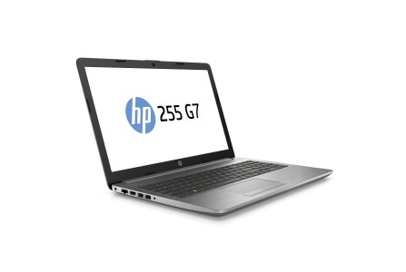HP 255 G7 - Praske na ohišju*