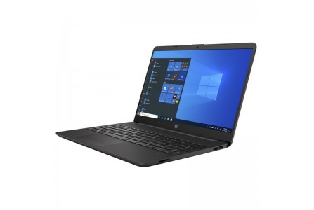 "HP 255 G8 AMD Ryzen 3-3250U/4 GB/1 TB HDD/15,6"" HD/Win 10"