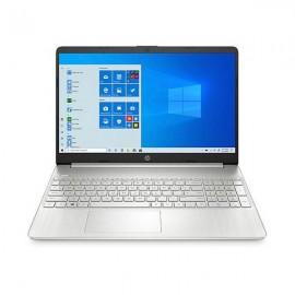 HP Laptop 15s