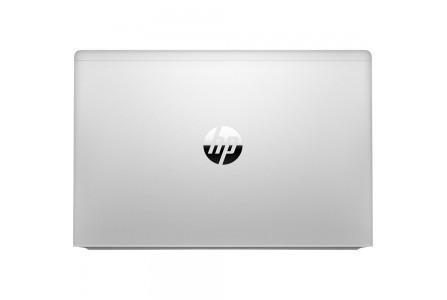 """HP ProBook 440 G8 i5-1135G7/8 GB/256 GB SSD/14"""" FHD/Win 10"""
