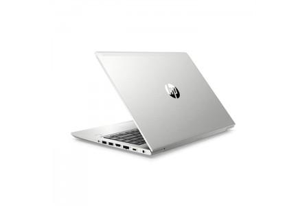 """HP ProBook 445 G7 AMD Ryzen 5-4500U/16 GB/256 GB SSD/14"""" HD/Free DOS"""