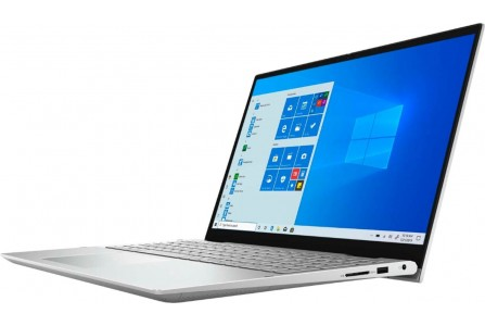 Dell Inspiron 7500 2-in-1 Convertible
