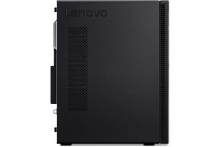 Lenovo IdeaCentre 510A-15ARR